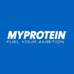 MyProtein Australia Discount Code Australia - January 2018