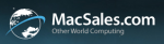Macsales Coupon Australia - January 2018