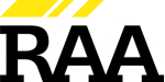 RAA Promo Code Australia - January 2018