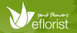 Eflorist Discount Code Australia - January 2018