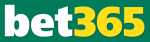 bet365 Promo Code Australia - January 2018