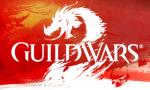 Guild Wars 2 Promo Code Australia - January 2018