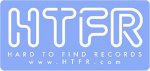 Htfr Promo Code Australia - January 2018