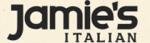 Jamies Italian discount codes