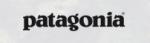 Patagonia Promo Code Australia - January 2018