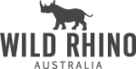 Wild Rhino Shoes Coupon Australia