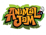 Animal Jam Coupon Australia - January 2018