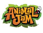 Animal Jam Coupon Australia - January 2018