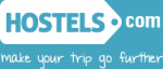 Hostels Discount Code Australia - January 2018