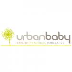 urbanbaby discount codes