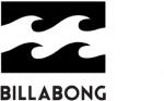 Billabong Promo Code Australia - January 2018