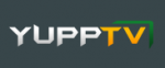 Yupptv Coupon Australia - January 2018