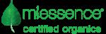 Miessence Coupon Australia - January 2018