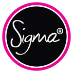 Sigma discount codes