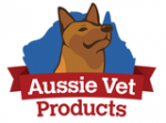 Aussie Vet Products Discount Code Australia - January 2018