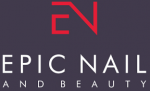 Epic Nail discount codes