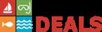 Marine Deals Discount Code Australia - January 2018