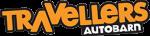 Travellers Autobarn discount codes