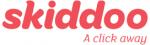 Skiddoo discount codes