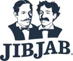 JibJab discount codes