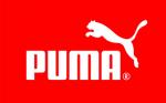 Puma Promo Code Australia - January 2018