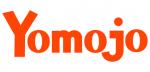 Yomojo Coupon Australia - January 2018