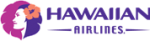 Hawaiian Airlines discount codes
