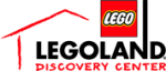 Legoland Discovery Center Coupon Australia - January 2018