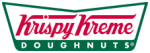 Krispy Kreme Coupon Australia - January 2018