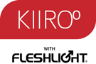 Kiiroo Coupon Code Australia - January 2018