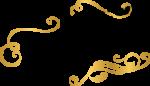 Jvapes Coupon Australia - January 2018