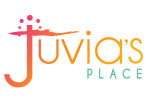 Juvia's Place Coupon Code Australia - January 2018