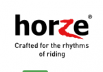 Horze Coupon Code Australia - January 2018