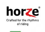 Horze Coupon Code Australia - January 2018
