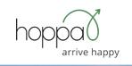 Hoppa Discount Code Australia - January 2018