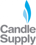 Candle Supply discount codes