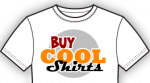 Buycoolshirts Coupon Australia - January 2018