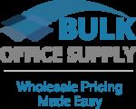 Bulk Office Supply Coupon Code Australia