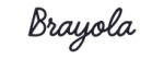 Brayola Coupon Australia - January 2018