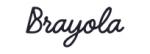 Brayola Coupon Australia - January 2018