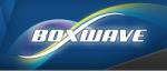 Boxwave discount codes