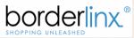 Borderlinx discount codes