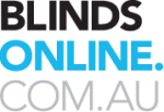 Blinds Online discount codes