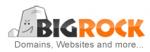 Bigrock discount codes