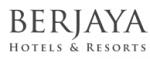 Berjaya Hotel discount codes