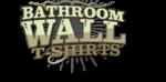 Bathroom Wall Discount Code Australia - January 2018