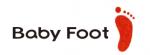 Babyfoot Promo Code Australia - January 2018