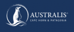 Australis discount codes
