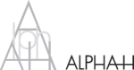 Alpha H discount codes