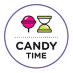 Candy Time discount codes